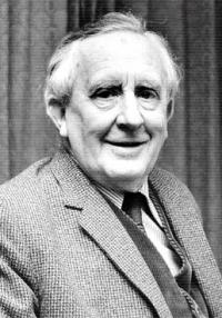 Carti J. R. R. Tolkien