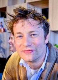 Carti Jamie Oliver