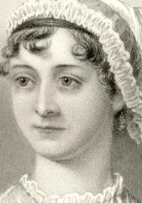 Carti Jane Austen