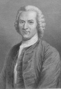 Carti Jean Jacques Rousseau