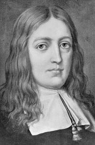 Carti John Milton