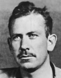 Carti John Steinbeck