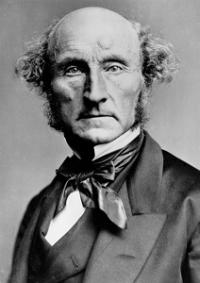 Carti John Stuart Mill
