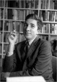 Carti John Updike