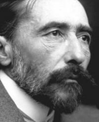 Carti Joseph Conrad