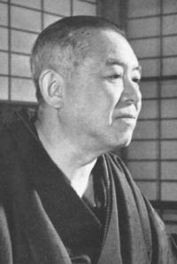 Carti Junichiro Tanizaki