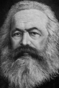 Carti Karl Marx