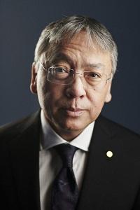 Carti Kazuo Ishiguro