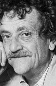 Carti Kurt Vonnegut