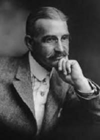 Carti L. Frank Baum