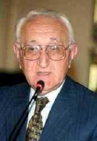 L. Gherasim - Medicina interna