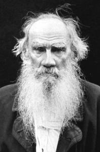 Lev Tolstoi - Opere