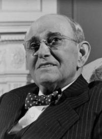 Carti Lloyd C. Douglas