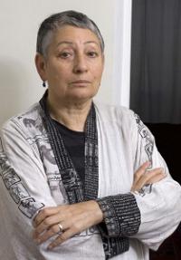 Carti Ludmila Ulitkaia
