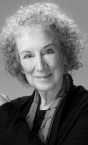 Carti Margaret Atwood