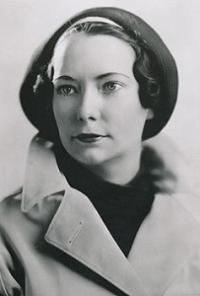 Carti Margaret Mitchell