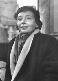 Carti Marguerite Duras