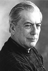 Carti Mario Vargas Llosa