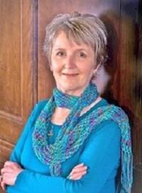 Carti Mary Balogh
