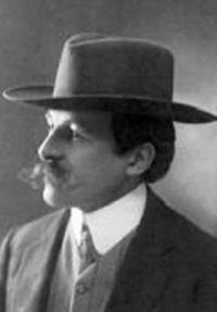 Carti Maurice Leblanc