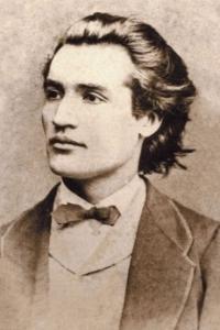 Carti Mihai Eminescu