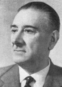 Carti Mihai Ralea