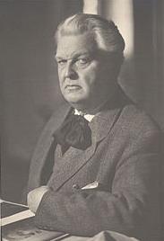 Carti Mihail Sadoveanu