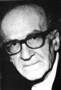 Carti Mircea Eliade