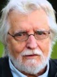 Carti Neale Donald Walsch