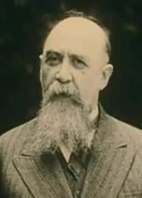 Carti Nicolae Iorga