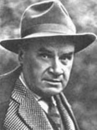 Carti Nikolai Nosov