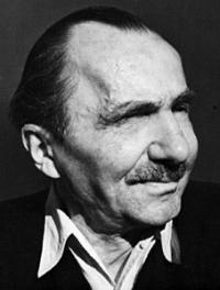 Carti Nikos Kazantzakis