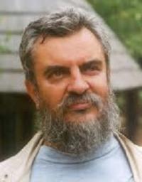 Carti Radu Anton Roman