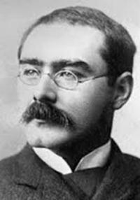 Carti Rudyard Kipling