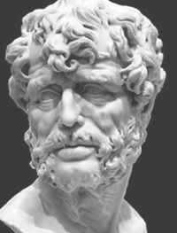 Carti Seneca