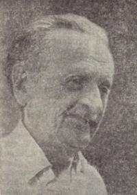 Carti Serban Cioculescu