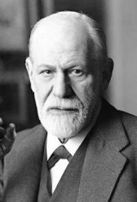 Carti Sigmund Freud
