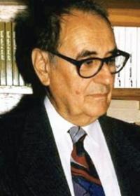 Carti Stefan Augustin Doinas