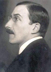 Carti Stefan Zweig