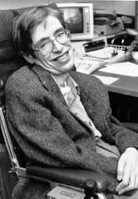 Carti Stephen W. Hawking