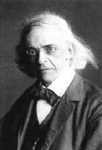 Theodor Mommsen - Istoria romana