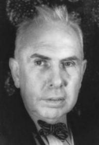 Carti Theodore Dreiser
