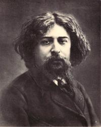 Carti Theophile Gautier