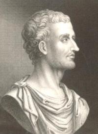 Carti Titus Livius