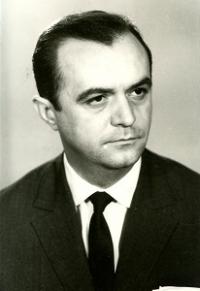 Carti Titus Popovici