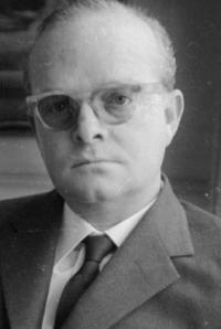 Carti Truman Capote
