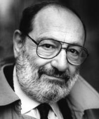 Carti Umberto Eco