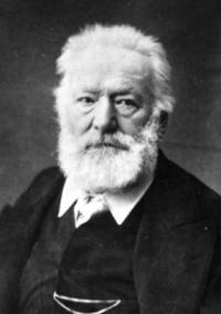 Carti Victor Hugo