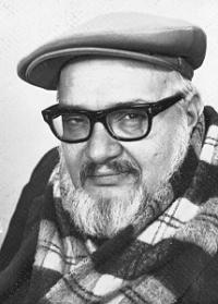Carti Vlad Musatescu