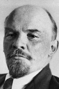 Carti Vladimir Ilici Lenin